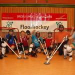 Floor_Hockeymannschaft_HSV-INTE_01