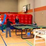 sportfest_2007_02